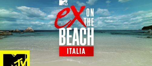 Ex On The Beach Italia: quinto episodio in onda su Mtv mercoledì 17 ottobre