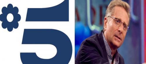 Paolo Bonolis riaccende il venerdì sera di Canale 5 con Scherzi a Parte ed un nuovo show.