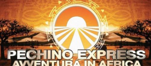 Replica Pechino Express, la puntata di stasera su RaiPlay