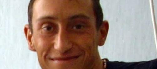 Sfefano Cucchi, deceduto il 22 ottobre 2009.