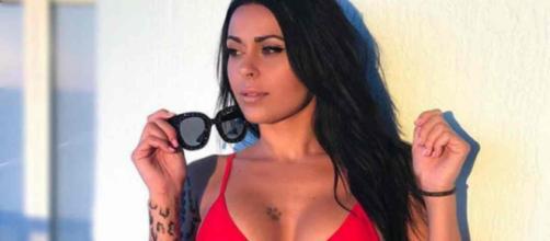 Shanna Kress explique les raisons de son départ à Miami et annonce un grand changement.
