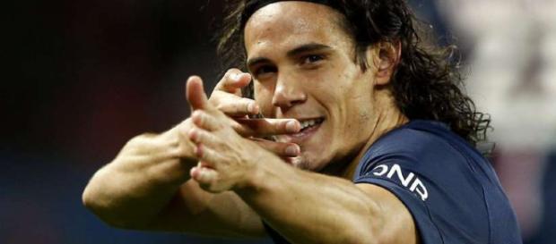 Cavani, Yaya Touré, Balotelli : les indiscrétions mercato du 18 ... - les-transferts.com