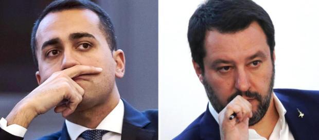 Pensioni, Quota 100 costerebbe troppo: il presidente della Repubblica Mattarella frena, Salvini e Di Maio temono ritardi, ci sono le elezioni
