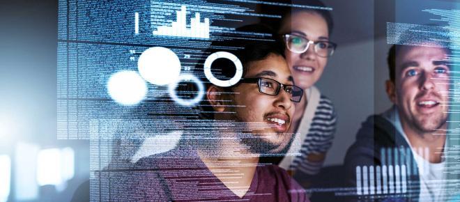 Una de cada cuatro personas sufre trastornos de conducta relacionados con la tecnología