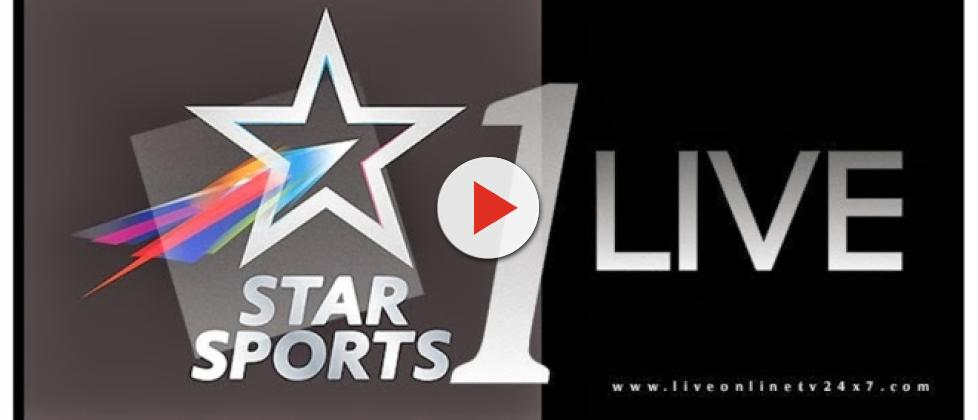 Star Sports live streaming India v West Indies 2nd cricket Test at 9 AM IST on Friday