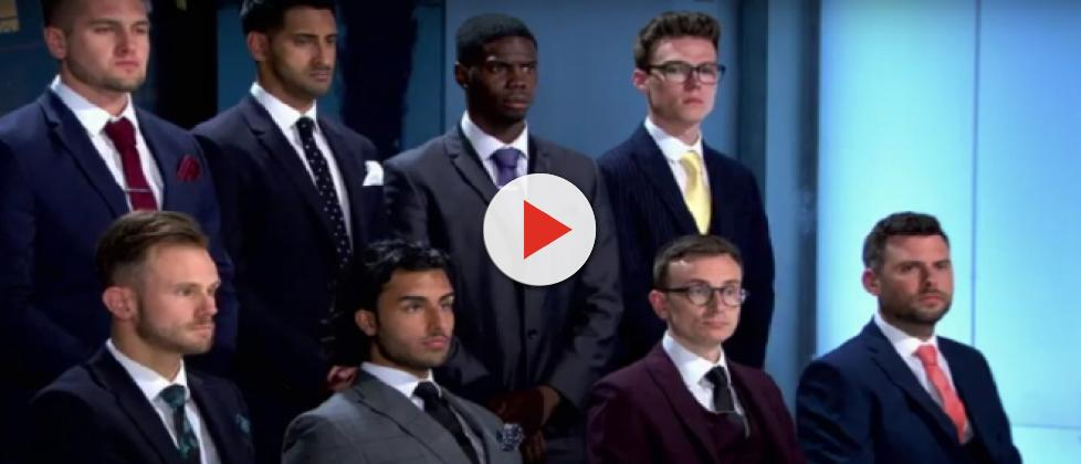 The Apprentice Spoilers: a comic book catastrophe and a intense second firing