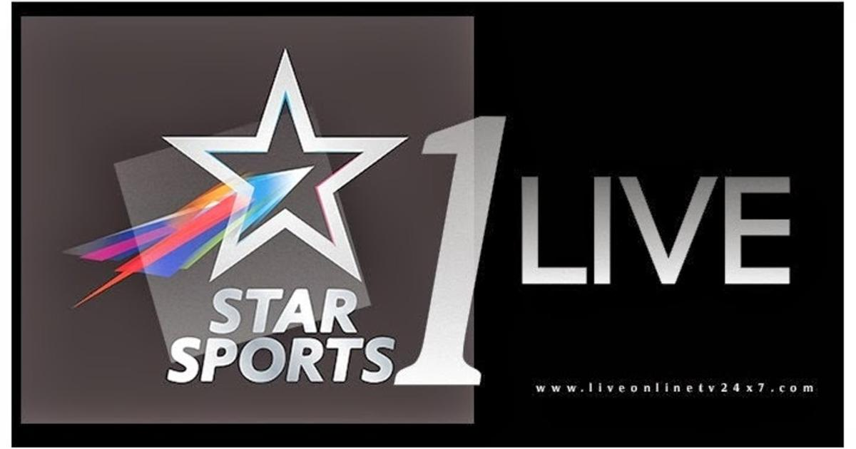 Star Sports Live Streaming India V West Indies 2nd Cricket