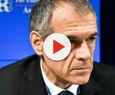 Cottarelli sbarca in RAI (Fonte: Paolo Marinelli - Youtube)