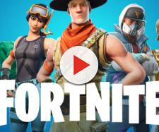 Fortnite: disponibile su Android per tutti