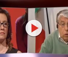 Giovanardi sul caso Cucchi (Fonte: Alpha I - Youtube)