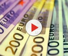 Novità fiscali per banche e assicurazioni