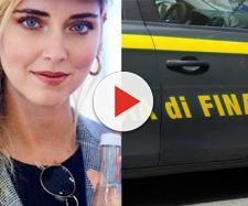 Il caso Evian-Ferragni continua a far discutere