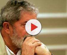 Lula não aceita sugestão de renúncia de Haddad