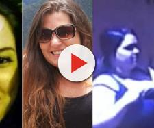 Paloma Botelho confessou matar a mãe Dircilene