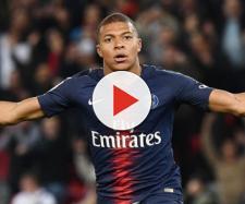 PSG : Mbappé croit encore au Ballon d'Or