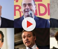 Verso il congresso PD, sono 6 i possibili candidati alla segreteria