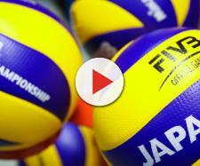 Volley femminile, gli orari delle partite dell'Italia alle Final Six dei Mondiali 2018 in Giappone
