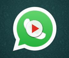 WhatsApp, rischio hacker risolto, sistemato bug sulle video chiamate