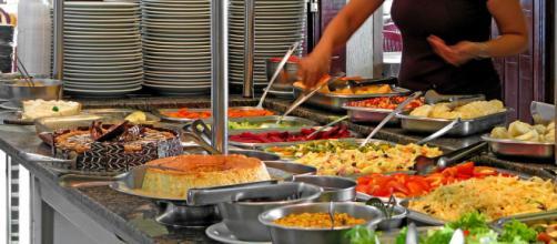A redução dos índices de perda e desperdício de alimentos ainda é uma questão essencial em todo o mundo.