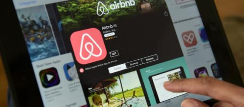 Airbnb Wants to Go Beyond Home-Sharing With Debut of 'Experiences ... - fortune.com
