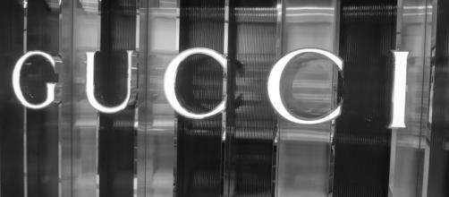 Assunzioni Gucci: 900 posti di lavoro disponibili in diverse regioni d'Italia