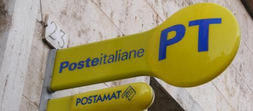 Assunzioni Poste Italiane: 7500 posti di lavoro entro il 2019