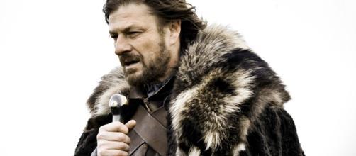 Datos curiosos del actor Sean Bean, el famoso Ned Stark, en Juego de Tronos
