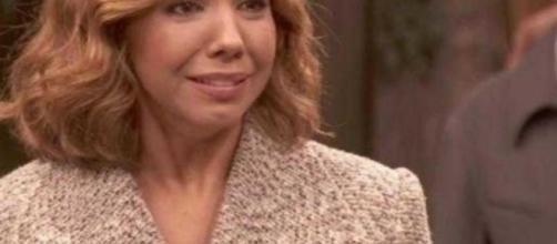 Il Segreto: Emilia Piange per Alfonso