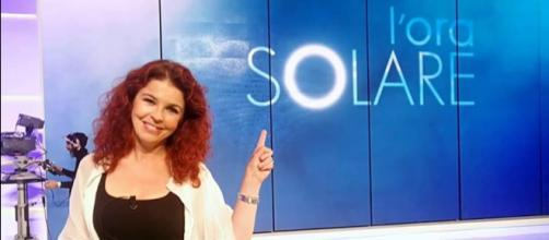L'ora solare: lunedì 15 ottobre la prima puntata su Tv2000