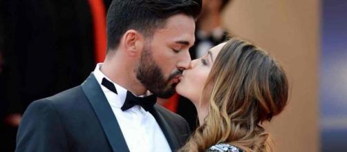 Nabilla Benattia et Thomas Vergara se seraient mariés dans la plus grande intimité en compagnie de Magali Berdah.
