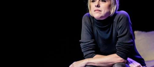 Nadia Toffa e la speranza come cura (13/02/2018) - Vita.it - vita.it