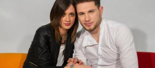 News Uomini e Donne: Teresa e Salvatore