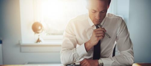 Para otimizar o tempo no trabalho, é necessário que o profissional centralize as atividades durante o dia