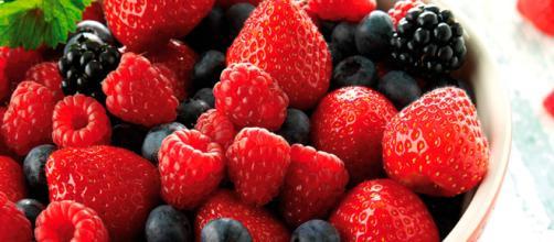 Sabías que la capacidad antioxidante es roja? - CIDETEQ - cideteq.mx
