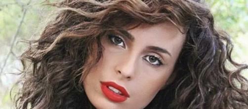 Sara Affi Fella e le foto con Vittorio Parigini: lui conferma la fine del loro amore