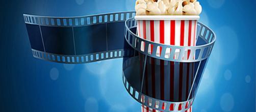 Alguns filmes muitas vezes são mais valiosos para nós, do que aqueles que entraram em rankings de críticos profissionais