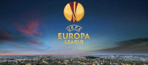 TOP 5 DE EUROPA EUFA CHAMPIONS