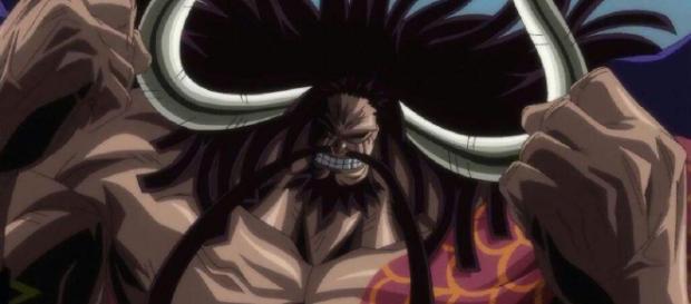 ONE PIECE/ Luffy luchará contra Jack para conseguir territorios de Wano (SPOILER)