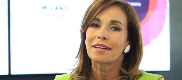 Lega nord contro Cristina Parodi