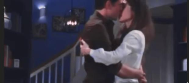 Mal Young destroyed Billy and Victoria. - [Nickythemaofthesoaps / YouTube screencap]