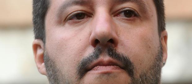 Riforma delle Pensioni, Matteo Salvini: 'Obiettivo finale quota 41 per i lavoratori precoci', Opzione donna e quota 100 in manovra