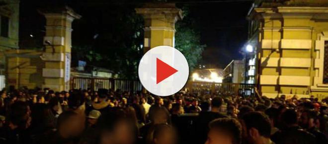 Festival rap di 12 ore, esponente leghista prova a bloccarlo ma l'evento si farà