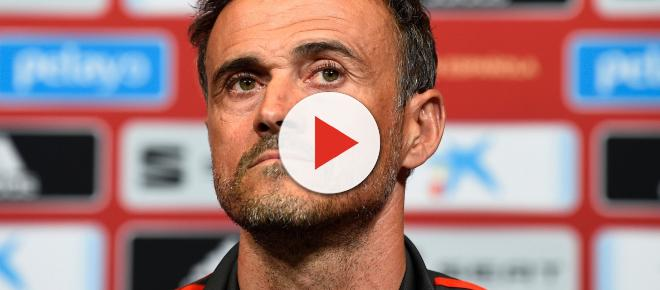 Spain beat Wales and keep improving under Luis Enrique