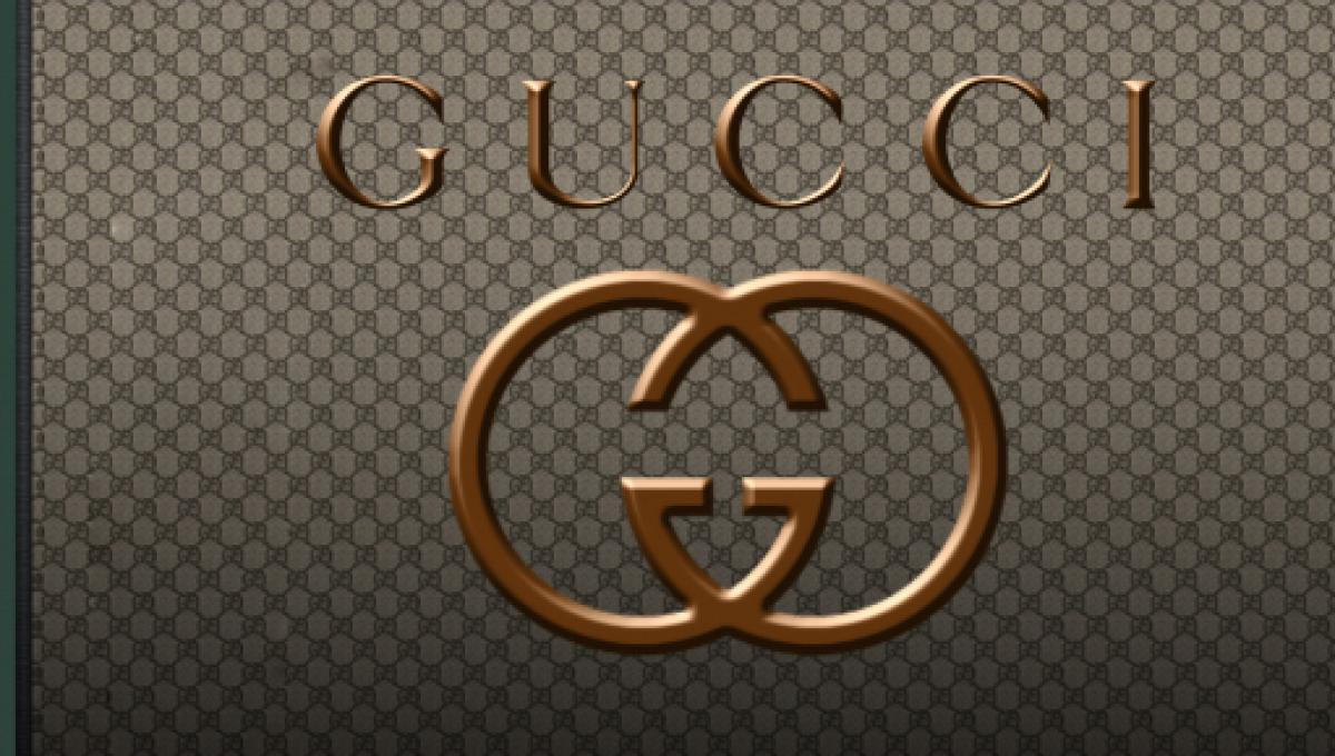 Gucci assume  900 figure ricercate in tutta Italia 817f6df8250a