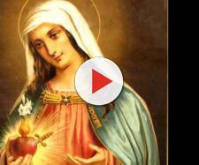 Ave Maria: da martedì 16 ottobre su Tv2000 in prima serata