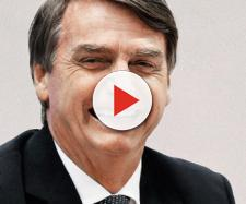 Bolsonaro lidera no Distrito Federal