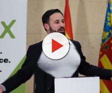 10 memes que nos regaló el Día de la Fiesta Nacional de España según El Español