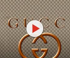 Offerte di Lavoro, Gucci assume 900 persone entro la fine del 2018