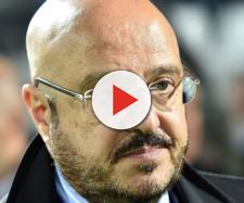 Pierpaolo Marino parla dell'Inter