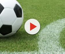 Polonia-Italia: diretta tv del match su RaiUno